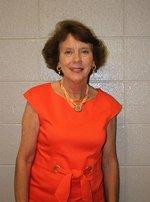 Connie Lambert Staff Photo