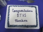 View 2017 NTHS Ceremony