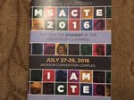 View ACTE Summer Conference