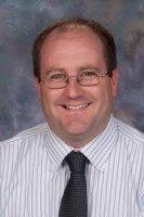 Mr. Gemar