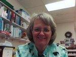 Nancy Hanson Staff Photo