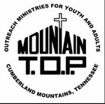 Mountain TOP Main Page Image