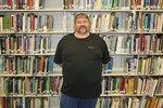 Rodney Cooper Staff Photo