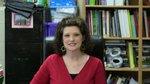 Jennifer Beam Staff Photo
