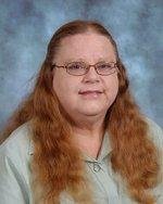 Patti Waddel Staff Photo