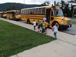 Image for Rappahannock County Elementary School