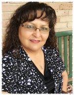 Margie Begay Photo