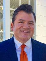 Dr. Paul Cruz