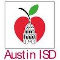 AISD Online Student Registration