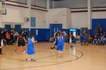 View 12/12/2011 Superior 7th Grade Girls