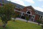 Image for Repton Junior High School
