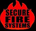 Secure Fire Systems