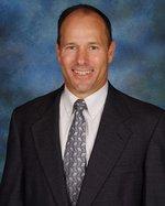 Principal Christopher Sheets