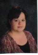 Pamela Nichols Staff Photo