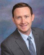Principal Brent Fitzgerald