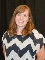 Lindsay Richardson Staff Photo