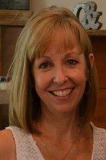 Liz Myrick Staff Photo