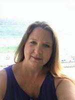 Laural Heard Staff Photo