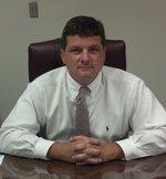 Image for Meet our Principal, Mr. Leslie Folsom