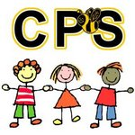 Image for About Cook Primary School