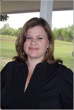 Donna Carroll Staff Photo