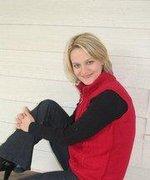 Joanna Bryan Staff Photo