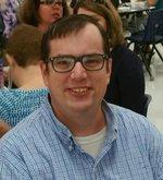 Jonathan Bryan Staff Photo