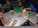 View Math Groups D