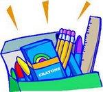 4th grade supply