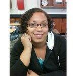 Medina Willis Staff Photo