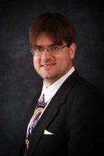Nick Farrell Staff Photo