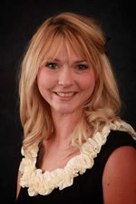 Kathleen Cobb Staff Photo