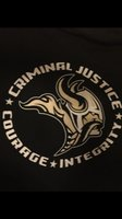 Criminal Justice Main Page Image