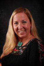 Jennifer Gordon Staff Photo