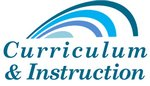 Image for Office of Curriculum and Instruction