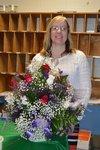 View 2016-2017 Teacher of the Year -   Mrs. Amy Murdaugh