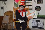 View Cat In The Hat Visits Kindergarten