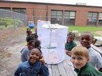 View New in Kindergarten News: