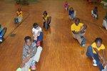 View PE Class
