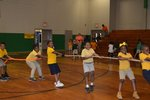 View Field Day