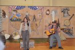 View American Folksongs and Stories