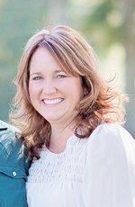 Kathleen Veach Staff Photo