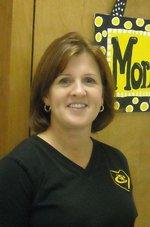 D. Morris Staff Photo