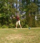 View WHHS Golf Stars