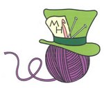 Mad Hatters Main Page Image