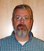 Richard Herrin Staff Photo