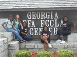 View FCCLA Pictures