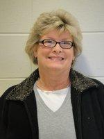 Carol Greene Staff Photo