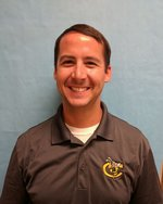 Matt Holley Staff Photo