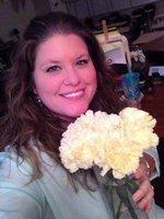 Jill Swanson Staff Photo